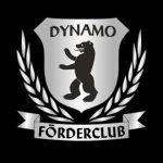 Förderclub Dynamo